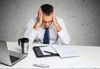 Jak ZUS pomoże przedsiębiorcom?