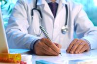 """Lewe zwolnienia lekarskie: ZUS kontroluje i zabiera """"chorobowe"""""""