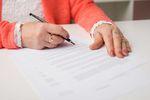 Niższy wiek emerytalny: ZUS zaleją wnioski o przyznanie emerytury