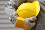 Ubezpieczenie wypadkowe 2015: w dużych firmach ważna wypadkowość i branża