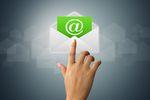 ZUS ostrzega przed fałszywymi e-mailami