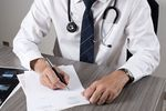 ZUS: w czasie pandemii orzeczenie lekarskie nie traci ważności