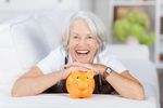 Zaległe emerytury będą wypłacone