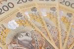 Zmiany w OFE: ZUS przejmie obligacje