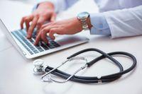 E-zwolnienia lekarskie już niedługo obowiązkowe