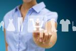 Zalando: Strategię dostosowujemy do lokalnych rynków