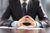 Amortyzacja dziedziczonego majątku: galimatias legislacyjny