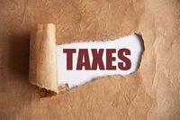Kolejne zmiany w podatkach dochodowych 2018
