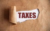 Rośnie podatek dochodowy od nieruchomości