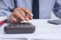 Podatek dochodowy od nieruchomości komercyjnych