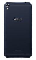 ASUS ZenFone Live - tył