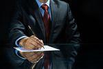 Zmiana umowy spółki komandytowej z podatkiem od spadków i darowizn?