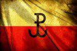 Ustawa o ochronie Znaku Polski Walczącej podpisana