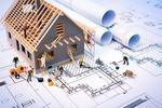Dziedziczenie mieszkania pozbawia zwrotu VAT w budownictwie