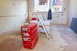 Koniec zwrotu VAT na materiały budowlane?