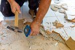 Samoistny posiadacz a zwrot VAT za materiały budowlane