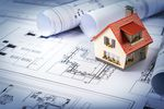 Tylko budowa małego domu ze zwrotem VAT-u za materiały budowlane