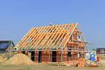 Zwrot VAT na materiały budowlane: powierzchnia domu/mieszkania