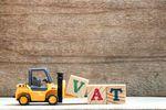 Zwrot VAT na materiały budowlane w trakcie budowy domu?