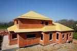 Zwrot VAT na materiały budowlane: ważna data odbioru budynku