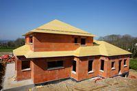 Ulga budowlana: ważny administracyjny odbiór budynku