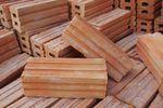 Zwrot VAT od materiałów budowlanych wciąż możliwy