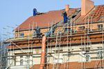 Zwrot VAT w budownictwie a posiadacz samoistny nieruchomości
