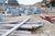 Zwrot VAT za materiały budowlane: ostatni dzwonek na wniosek