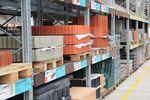 Zwrot VAT za materiały budowlane u spadkobiercy?