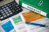 Ulga abolicyjna wyrównuje obciążenia podatkowe