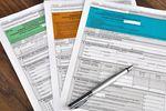Kiedy zwrot podatku z zagranicy trzeba oddać do urzędu skarbowego?