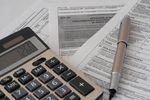 Odliczenia od podatku w rozliczeniu rocznym 2012