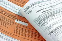 Ulga abolicyjna nie na zwrot podatku z zagranicy