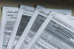 Zwrot podatku z zagranicy w bieżącym zeznaniu podatkowym