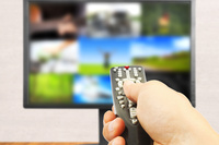 Abonament RTV 2014 znów wyższy