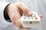 Od 2014 roku abonament RTV zastąpi opłata audiowizualna?