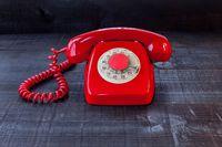 Wsie i miasteczka nie płacą za telefon