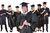 Jakie zarobki absolwentów w 2013 roku?