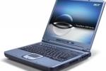 Nowe notebooki Acera