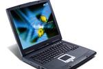 Nowe notebooki Acera teraz tańsze