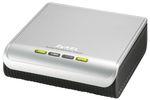 Adapter sieciowy ZyXEL PLA-400