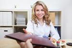 Sprawniejsze urzędy i e-administracja