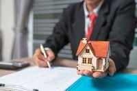 Kim jest administrator hipoteki?