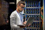 Zarobki administratorów systemów IT w 2018 roku
