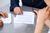 Agencja pracy tymczasowej - jak działa?