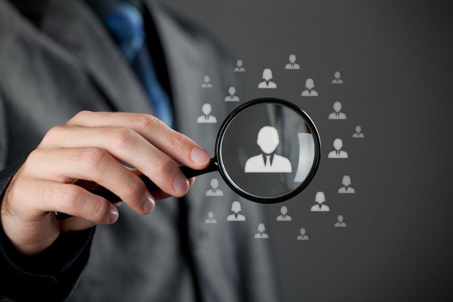Posrednictwo pracy czy samodzielna rekrutacja pracownik�w ...