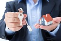 Agent nieruchomości, pośrednik nieruchomości