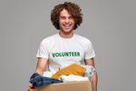 Pracownicy lubią się angażować w akcje charytatywne