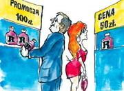 Prawa konsumenta: rzetelna reklama