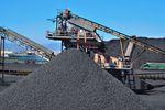 Akcyza na węgiel: ubytki wyrobów węglowych